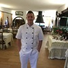 kirill, 38, Ibiza city