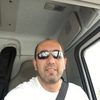 Rafael, 48, г.Бат-Ям