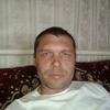 Дмитрий, 46, г.Плавск
