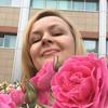 Natalia, 48, г.Санкт-Петербург