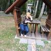 Elena, 56, Zhovti_Vody