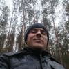 Алексей, 33, г.Жабинка