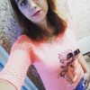 Лена, 23, г.Червоноград