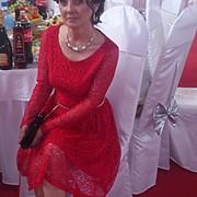 Лина 59 лет (Стрелец) Бельцы