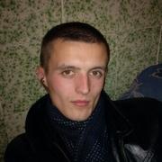 Начать знакомство с пользователем vadym 33 года (Скорпион) в Маневичах