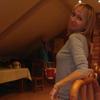 Светлана, 35, г.Челябинск