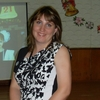 Natali, 42, г.Черкесск