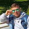 Игорь, 50, г.Пушкин