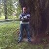 Вадим, 36, г.Докшицы