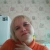 Ника, 38, Запоріжжя