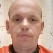 Анатолий 34 Шостка