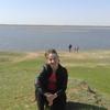 Надежда, 33, г.Павлодар