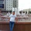 Дольган, 24, г.Элиста