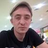 александр, 26, г.Караганда