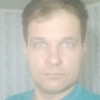 Андрей, 44, г.Родино