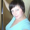 Ирина, 37, г.Родино