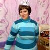 Лидия, 48, г.Кинешма