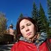 Эля, 42, г.Белорецк