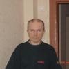 Анатолий, 65, г.Красноярск