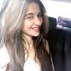 Piya, 22, Bhopal