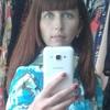 Инна, 35, г.Полтава