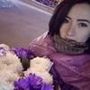 Екатерина, 25, г.Харьков