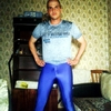Игорь, 26, Гвардійське