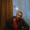 Сергей, 31, г.Бутурлино