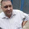 Сергей, 36, г.Красноармейская