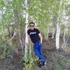 Александр, 35, г.Иркутск