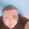 Борис, 33, г.Санкт-Петербург