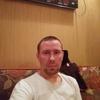 Костя Пруглов, 36, г.Нижневартовск