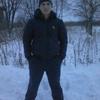 АНТОН, 27, г.Купавна