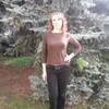 Ольга, 36, г.Тирасполь