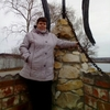 Галина, 30, г.Рязань