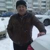 Семухин Сергей Яковле, 62, г.Тобольск