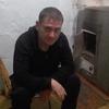 андрей, 28, г.Могоча