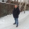 Александр, 39, Павлоград
