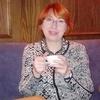 Татьяна, 60, г.Обнинск