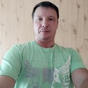 Стас 47 Екатеринбург