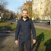 Саша, 36, г.Щецин