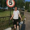 ПАВЕЛ МЕНЬШИН, 56, г.Электросталь