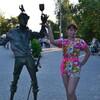 ирина сергеевна, 37, г.Барнаул