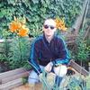 Дмитрий, 40, г.Кемь