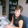 Тамара, 54, г.Алатырь