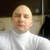 Андрей, 31, г.Абинск