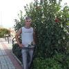 Haydar, 50, г.Анталия