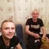 Вадим, 29, г.Брест