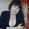 Светлана, 64, г.Кировград