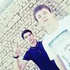 Ðàdø, 20, г.Ташкент